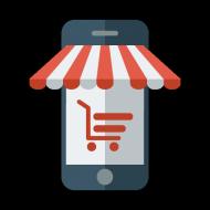boutique_en_ligne_netiva