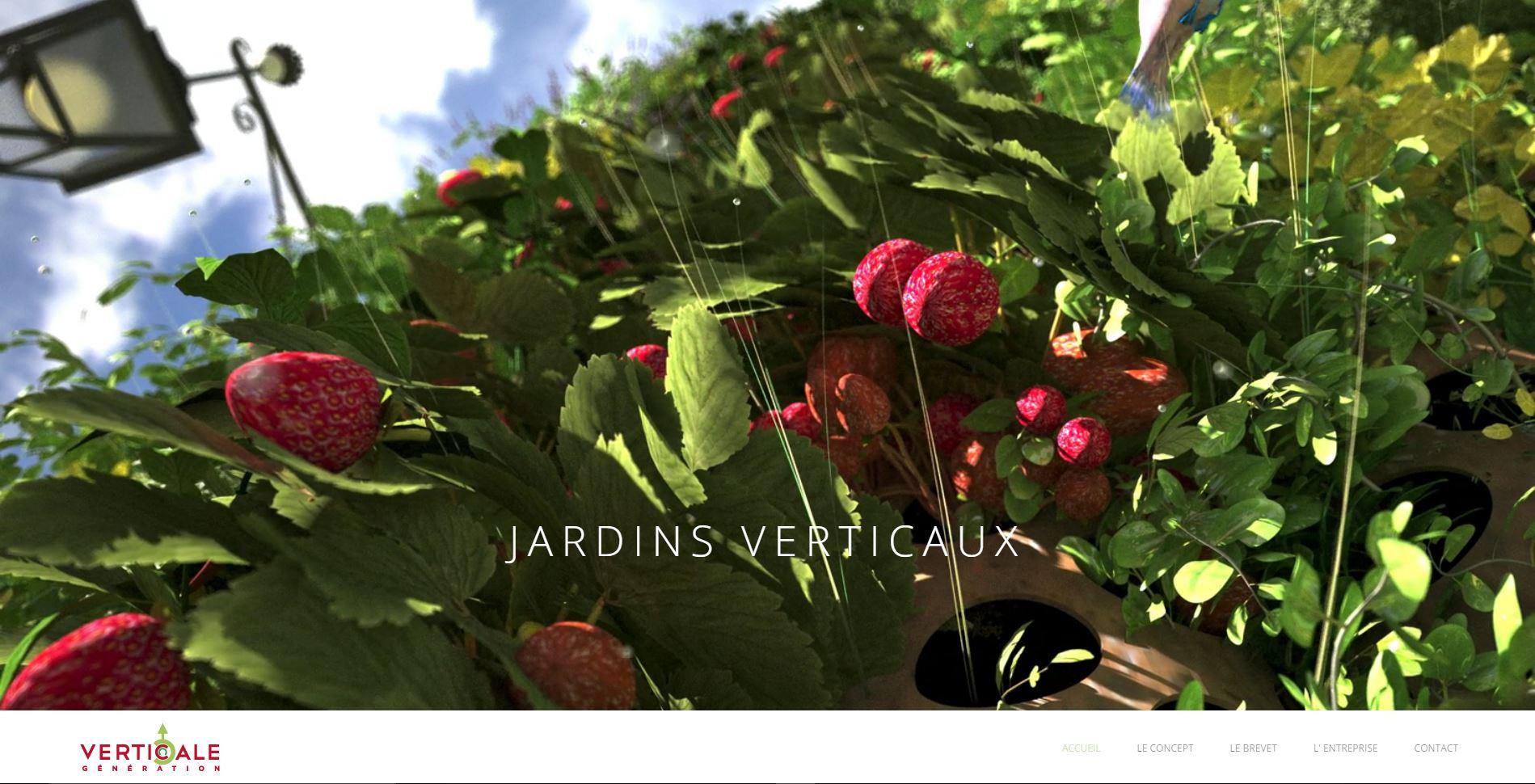 Les jardins le de france netiva votre partenaire digital for Jardin japonais en ile de france