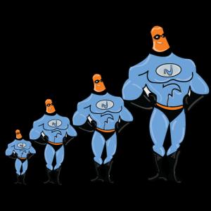 super_hero_les_indispensables